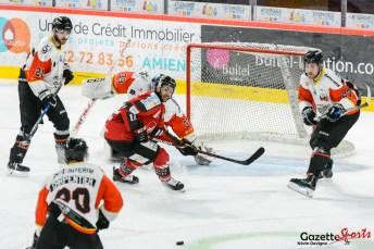 HOCKEY-SUR-GLACE_Amiens vs Nice_Kévin_Devigne_Gazettesports_-47