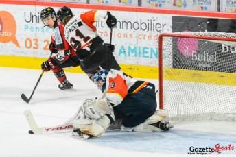 HOCKEY-SUR-GLACE_Amiens vs Nice_Kévin_Devigne_Gazettesports_-48