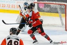 HOCKEY-SUR-GLACE_Amiens vs Nice_Kévin_Devigne_Gazettesports_-50