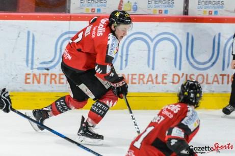 HOCKEY-SUR-GLACE_Amiens vs Nice_Kévin_Devigne_Gazettesports_-52