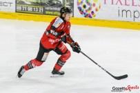 HOCKEY-SUR-GLACE_Amiens vs Nice_Kévin_Devigne_Gazettesports_-57