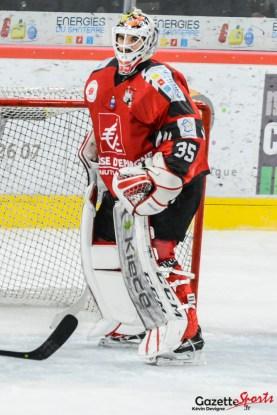 HOCKEY-SUR-GLACE_Amiens vs Nice_Kévin_Devigne_Gazettesports_-59