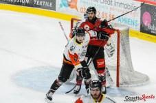 HOCKEY-SUR-GLACE_Amiens vs Nice_Kévin_Devigne_Gazettesports_-7