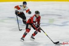 HOCKEY-SUR-GLACE_Amiens vs Nice_Kévin_Devigne_Gazettesports_-8
