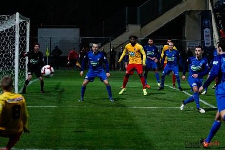 football-longueau-vs-vitree-coupe-de-france-ROMAIN GAMBIER-gazettesports.jpg-12
