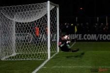 football-longueau-vs-vitree-coupe-de-france-ROMAIN GAMBIER-gazettesports.jpg-20