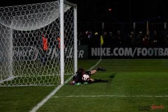 football-longueau-vs-vitree-coupe-de-france-ROMAIN GAMBIER-gazettesports.jpg-22