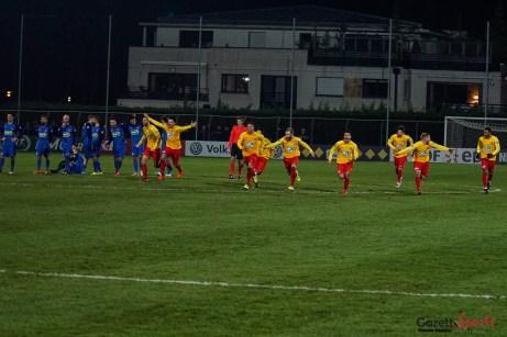 football-longueau-vs-vitree-coupe-de-france-ROMAIN GAMBIER-gazettesports.jpg-33
