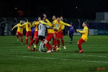 football-longueau-vs-vitree-coupe-de-france-ROMAIN GAMBIER-gazettesports.jpg-35