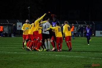 football-longueau-vs-vitree-coupe-de-france-ROMAIN GAMBIER-gazettesports.jpg-36
