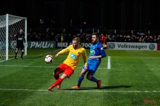 football-longueau-vs-vitree-coupe-de-france-ROMAIN GAMBIER-gazettesports.jpg-6