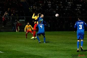 football-longueau-vs-vitree-coupe-de-france-ROMAIN GAMBIER-gazettesports.jpg-9