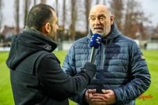 football longueau vs vitree - coupe de france_0001 - leandre leber - gazettesports