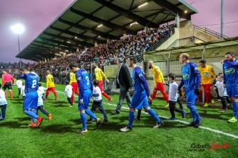 football longueau vs vitree - coupe de france_0003 - leandre leber - gazettesports