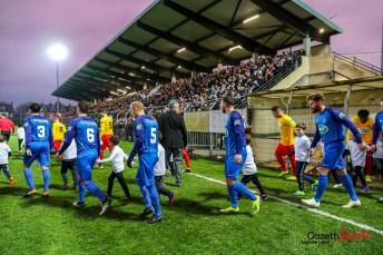 football longueau vs vitree - coupe de france_0004 - leandre leber - gazettesports