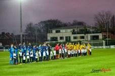 football longueau vs vitree - coupe de france_0006 - leandre leber - gazettesports