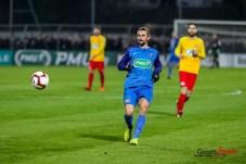 football longueau vs vitree - coupe de france_0013 - leandre leber - gazettesports
