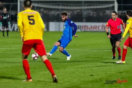 football longueau vs vitree - coupe de france_0014 - leandre leber - gazettesports