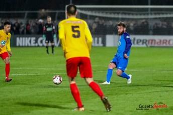 football longueau vs vitree - coupe de france_0015 - leandre leber - gazettesports