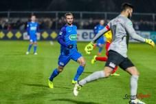 football longueau vs vitree - coupe de france_0018 - leandre leber - gazettesports