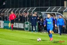 football longueau vs vitree - coupe de france_0019 - leandre leber - gazettesports