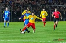 football longueau vs vitree - coupe de france_0024 - leandre leber - gazettesports