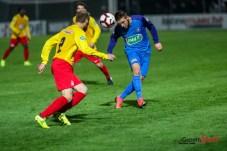 football longueau vs vitree - coupe de france_0029 - leandre leber - gazettesports