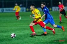 football longueau vs vitree - coupe de france_0034 - leandre leber - gazettesports
