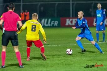 football longueau vs vitree - coupe de france_0037 - leandre leber - gazettesports