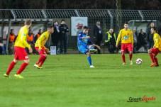 football longueau vs vitree - coupe de france_0040 - leandre leber - gazettesports