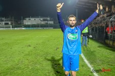 football longueau vs vitree - coupe de france_0046 - leandre leber - gazettesports
