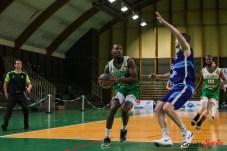 BASKET-BALL - ESCLAMS vs Laval - Gazette Sports - Coralie Sombret-14