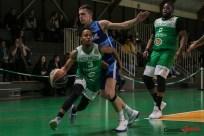BASKET-BALL - ESCLAMS vs Laval - Gazette Sports - Coralie Sombret-21