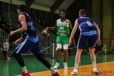 BASKET-BALL - ESCLAMS vs Laval - Gazette Sports - Coralie Sombret-8