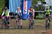 CYCLOCROSS - Championnat de France - Gazette Sports - Coralie Sombret-3