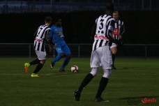 FOOTBALL - ACA vs Tourcoing - Gazette Sports - Coralie Sombret-11