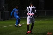FOOTBALL - ACA vs Tourcoing - Gazette Sports - Coralie Sombret-13