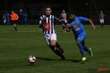 FOOTBALL - ACA vs Tourcoing - Gazette Sports - Coralie Sombret-31
