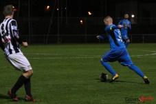 FOOTBALL - ACA vs Tourcoing - Gazette Sports - Coralie Sombret-34