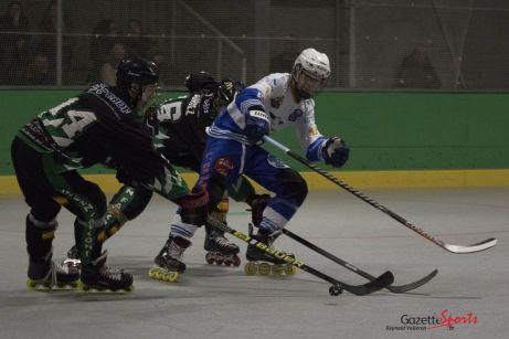 Green Falcons vs Reims (Reynald Valleron) (23)