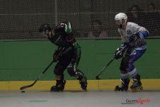 Green Falcons vs Reims (Reynald Valleron) (27)