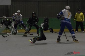 Green Falcons vs Reims (Reynald Valleron) (30)