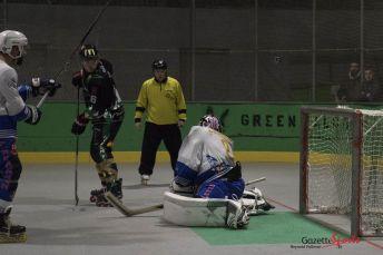Green Falcons vs Reims (Reynald Valleron) (40)
