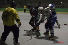 Green Falcons vs Reims (Reynald Valleron) (44)