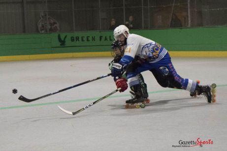 Green Falcons vs Reims (Reynald Valleron) (48)