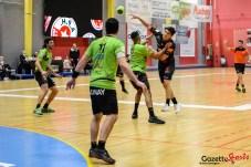 HANDBALL_APH vs RENNES_Kévin_Devigne_Gazettesports_-8