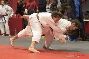 Judo (Cadettes) (Reynald Valleron) (12)