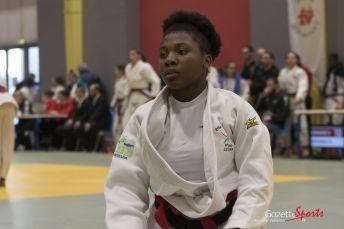 Judo (Cadettes) (Reynald Valleron) (22)