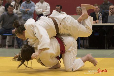 Judo (Cadettes) (Reynald Valleron) (24)