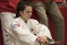 Judo (Cadettes) (Reynald Valleron) (38)